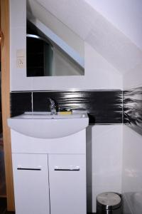 III. kúpeľňa