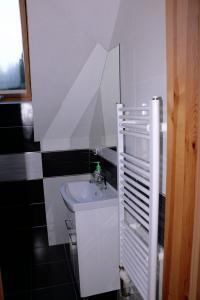 II. kúpeľňa